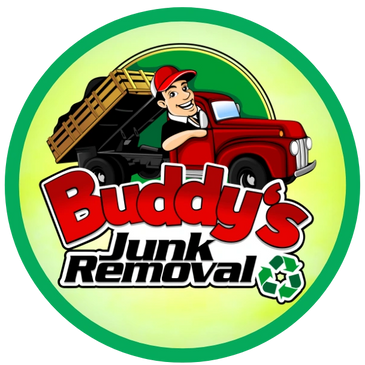 Buddys Junk Removal