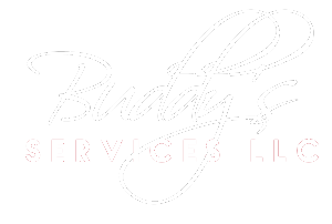 Buddys Services LLC