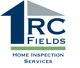 RC Fields Home Inspection Services