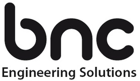 BNC Engineering Solutions Ltd