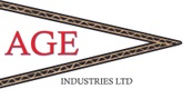 AGE Industries, Ltd.