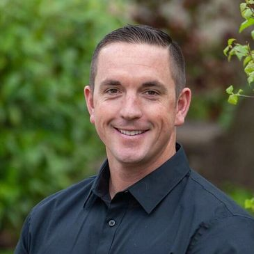 Nathan Baxley REALTOR Humboldt Equity 656 Main St. Fortuna, CA 95540