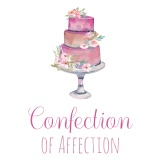 Confection of Affection