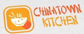Chinatown Kitchen in Monticello