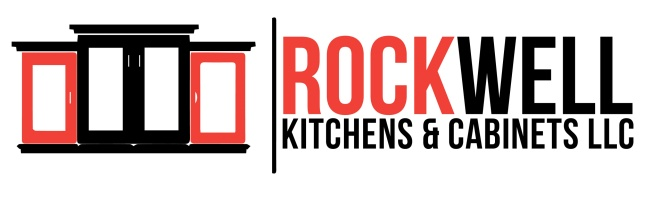 Rockwell Kitchens and Cabinets