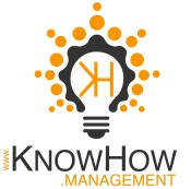 Know How Management Services