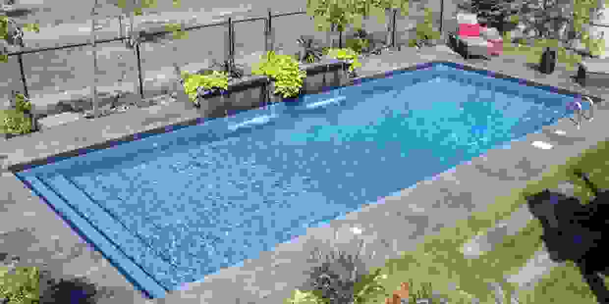 pools company  Athens GA Atlanta GA  pools installer  fiberglass gunite pool