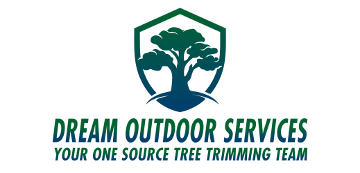 Dream Outdoor Services