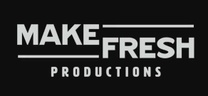 Make Fresh Productions