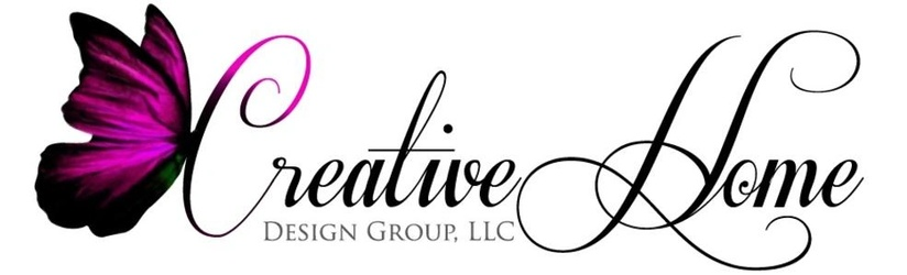 Creative Home Design Group, LLC