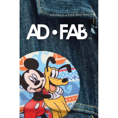 Ad-Fab 2019 Catalogue