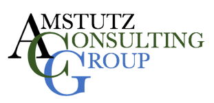 Amstutz Consulting Group