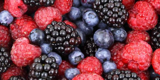 fruit, berry, berries, sweet, delicious, healthy