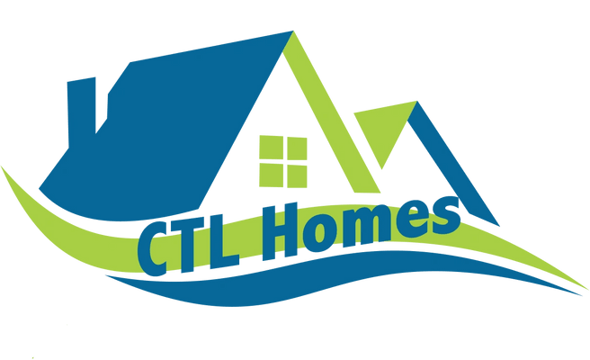 CTL Homes