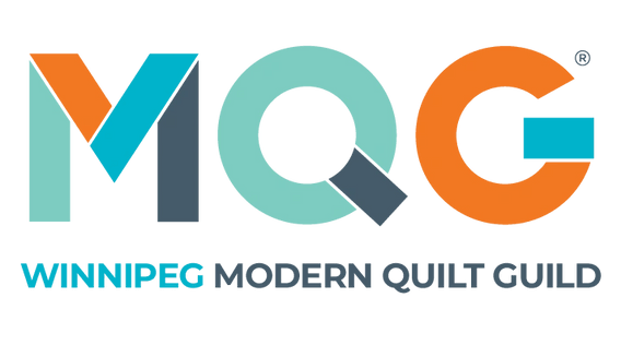 Winnipeg Modern Quilt Guild