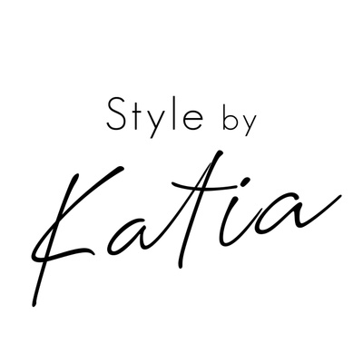 Style by Katia