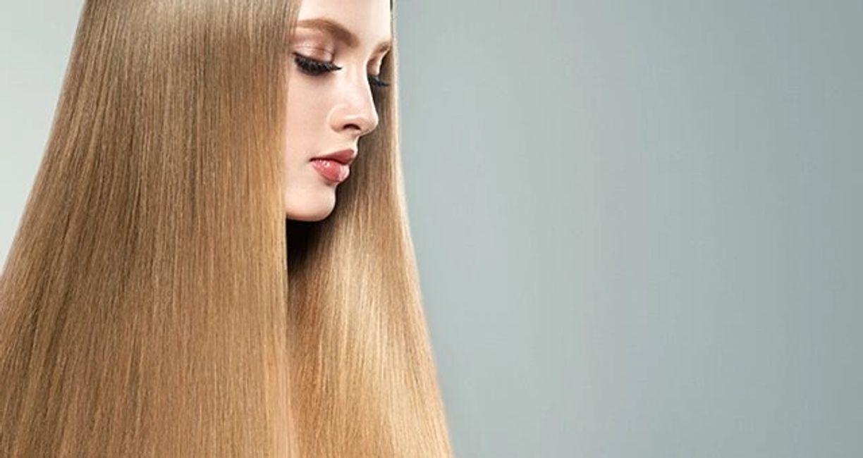 keratin-treatment-west-palm-beach