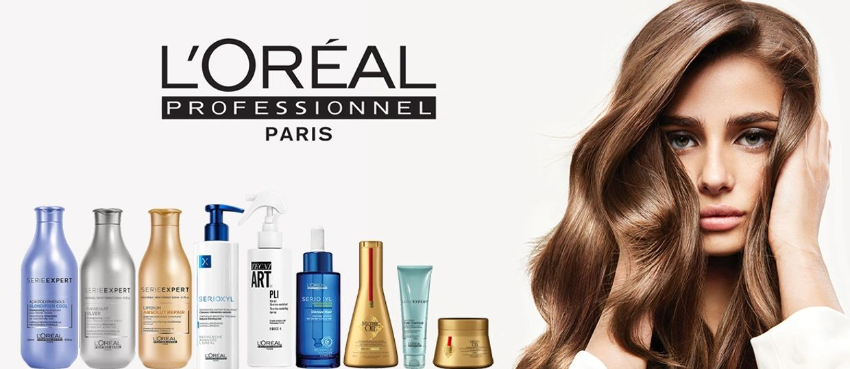 loreal-professionnel-hair-by-imara