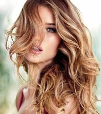 women affordable hair extensions