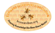 Broward Beekeepers Association