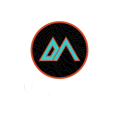 Desert Mountain Autoglass