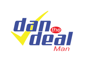Dan the Deal Man