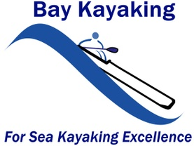 For Sea Kayaking and Surf Ski Excellence