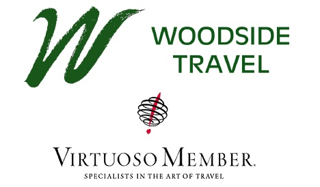 Woodside Travel