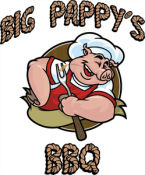 Big Pappy's BBQ LLC