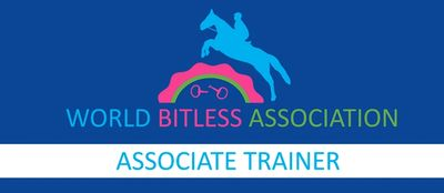 World Bitless Association Logo