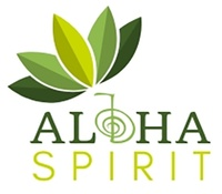 Aloha Spirit: Finding self through heart and mind