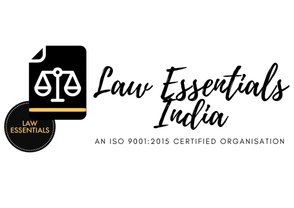 Law Essentials India