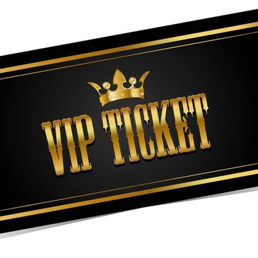 Watch out for our give aways from VIP tickets/cash/promotional items  availability .
