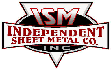 Independent Sheet Metal Company