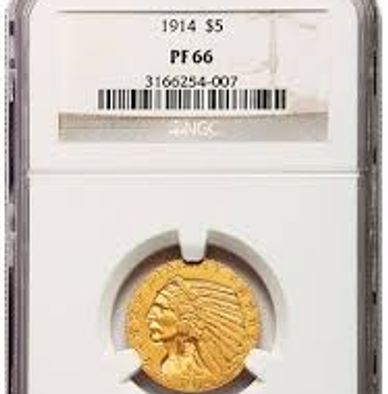 raleighcoindealers.com,ngc,ngc graded coin,ngc certified coin,$5 gold coin ngc,Sell NGC coin,buy ngc