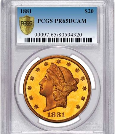raleighcoindealers.com,pcgs,pcgs gold coin,pcgs graded coin,$20 liberty gold coin,sell pcgs coin,buy