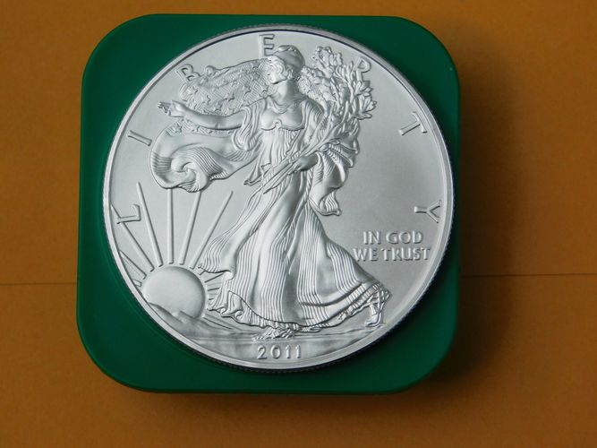 Gold Dealer, Coin Dealer, Gold Coins - Raleigh Gold Coin