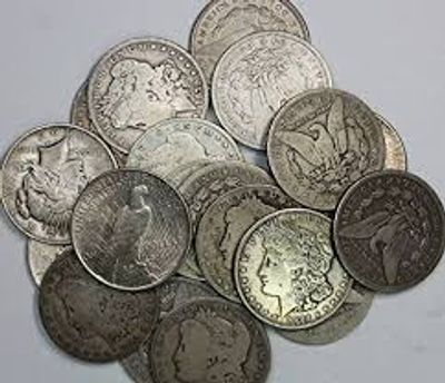 Raleigh Gold Coin Dealers buys & sell Barber Silver Coins,Halves,Quarters & Dimes. Call us today !