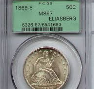 pcgs graded type coin,pcgs graded silver coin,pcgs certified coin,raleighcoindealers.com,sell pcgs