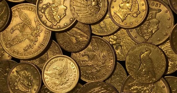 raleighcoindealers.com, sell double eagles,eagles,indian head,sell $50 gold,buy $20 gold,buy $5 gold
