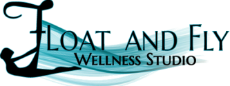 Float and Fly Wellness Studio LLC
