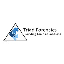Triad Forensics Training & Consulting
