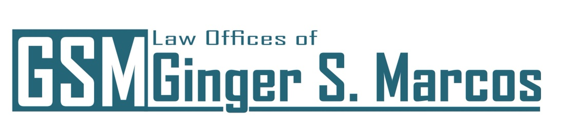 Law Offices of Ginger S. Marcos
