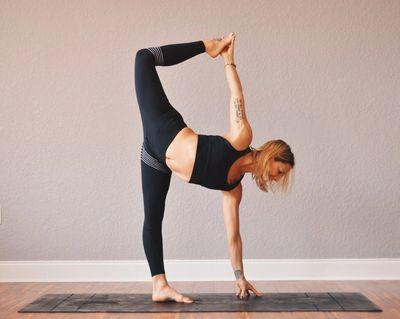 classes  kula yoga