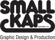 Smallkaps Associates, Inc.