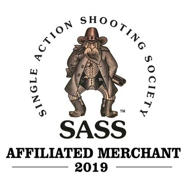 SASS Affiliated Merchant Logo 2019