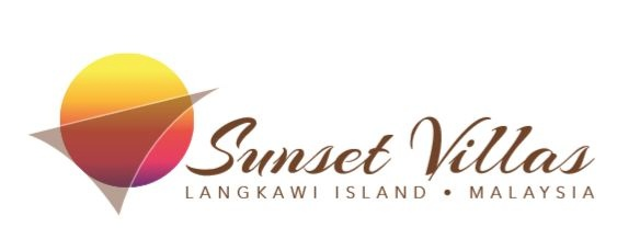 Sunset Villas Langkawi