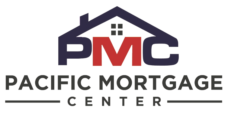 Pacific Mortgage Center