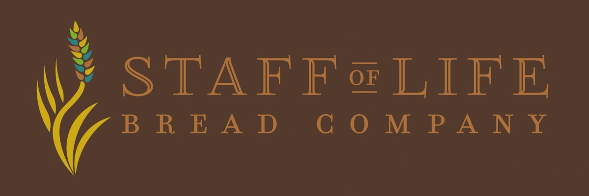 Staff of Life Bread Company