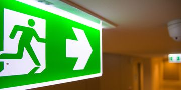 Emergency Lighting Servicing
